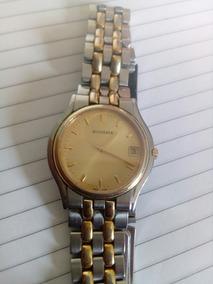 Bucherer Original Reloj Reloj Bucherer Original Reloj Original Bucherer Reloj Bucherer Original Reloj Bucherer CWdBQrxoe
