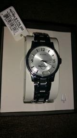 c2b4a36d4089 Relojes Reloj Glam Rock Original Nuevo A Precio De Locura en Mercado ...