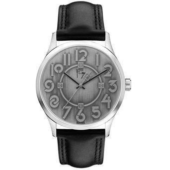 reloj bulova 96a147 masculino