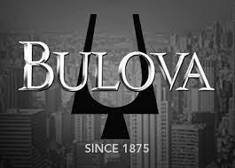 reloj bulova 96b251 moon watch tienda oficial envió.