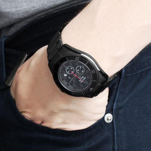 reloj bulova 98b231 hombre distribuidor oficial envió.