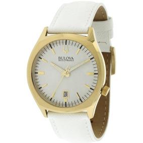 169eba2be494 Extensible De Caucho Para Reloj Bulova - Relojes en Mercado Libre México