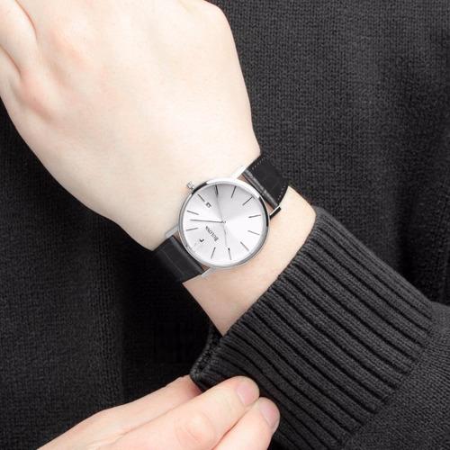 reloj bulova classic 96b104 tienda oficial bulova