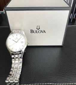 726185024a07 Reloj Bulova Precio Negociable Relojes - Joyas y Relojes - Mercado Libre  Ecuador