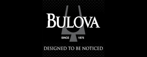 reloj bulova hombre tienda  oficial 98b279