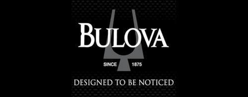 reloj bulova mujer tienda oficial 98l005