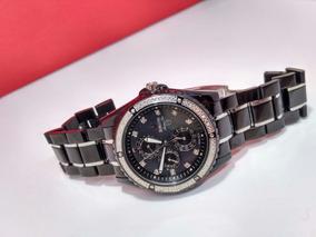 272aa85e43fe Reloj Diamantes Hombre en Mercado Libre Uruguay