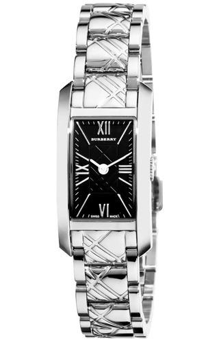 reloj burberry unisex original lv mk ax tory tommy rolex tag