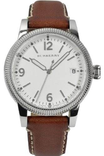 reloj burberry wbb894 marròn