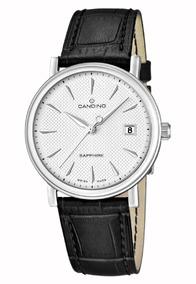 c8d5a736ce40 Servicio Técnico Relojería Polar Festina - Relojes Candino Clásicos ...