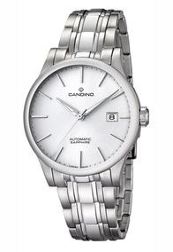 cbaa94f9bb9d Reloj Festina Hombre F6813 5 - Relojes Candino de Hombres en Mercado ...