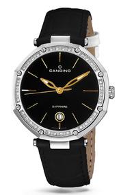 541bbccf5015 7 Vendo Reloj Festina   90.000 Exclusivo Modelo F16286 - Relojes Pulsera en  Mercado Libre Chile