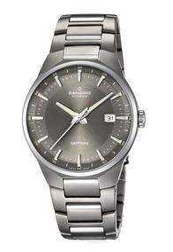 2e929b8e23db Reloj Festina Modelo F16242 - Relojes Candino en Mercado Libre Chile