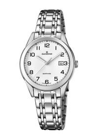 951d0efa803d Reloj Acron - Relojes Candino en Mercado Libre Chile
