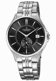 10187cdc9b6f Reloj Festina Modelo F16578 4 Exclusivo - Relojes de Hombres en Mercado  Libre Chile