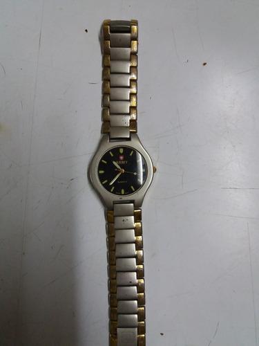 reloj caballero army quartz