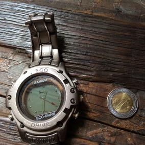 41f5db6ba6f0 Relojes De Marca Originales Caballeros Contra Agua - Reloj de ...