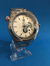 aaf58568b019 Reloj Caballero Pulso Metalico - Relojes para Hombre en Mercado Libre  Colombia