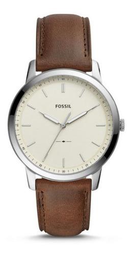 reloj caballeros fossil fs5439