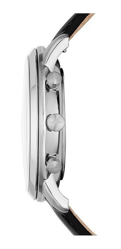 reloj caballeros fossil fs5452