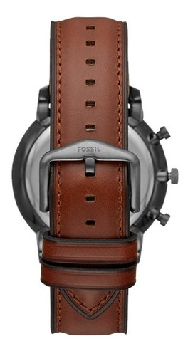 reloj caballeros fossil fs5582