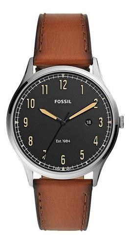 reloj caballeros fossil fs5590