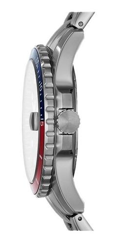 reloj caballeros fossil fs5657