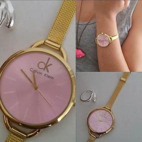 61504a14f18d Reloj Calvin Klein Imitacion Reloj Calvin Klein Imitacion - Relojes ...