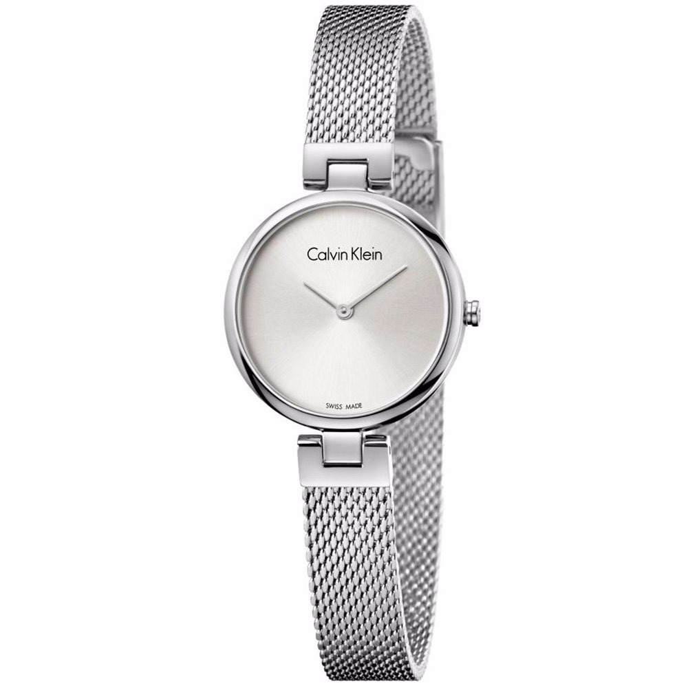 reloj calvin klein authentic k8g23126 ghiberti. Cargando zoom. 62327af356cf