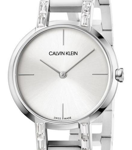 K8ny3tk6 Reloj Calvin Gratis Klein Cheers MujerEnvío I7mfgb6Yyv
