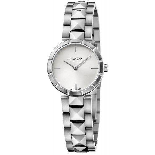 reloj calvin klein ck5t33146 mujer | original envío gratis