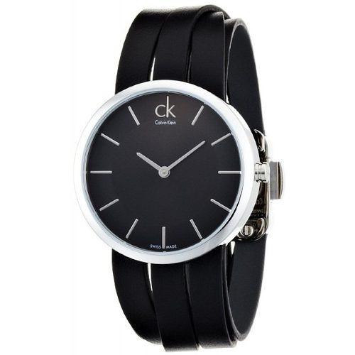 reloj calvin klein k2r2s1c1 mujer | original envío gratis