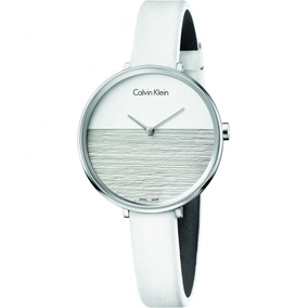 Reloj Envio Gratis Klein Calvin ModeloK7a231l6 4L35ARj