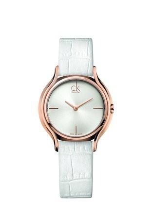 reloj calvin klein mujer