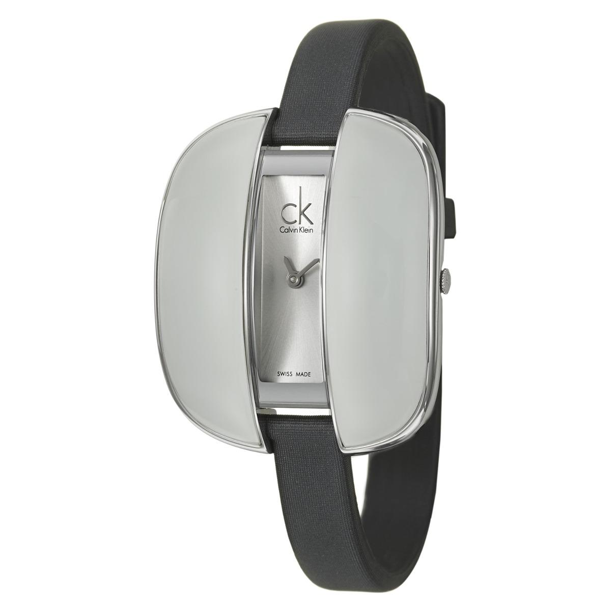 K2e23626 Con Calvin Color Para Correa Klein Mujer Reloj MqSUzpGV