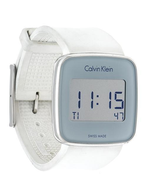 686aeac45ff6 Reloj Calvin Klein Para Dama Modelo Future.-121961657 -   1