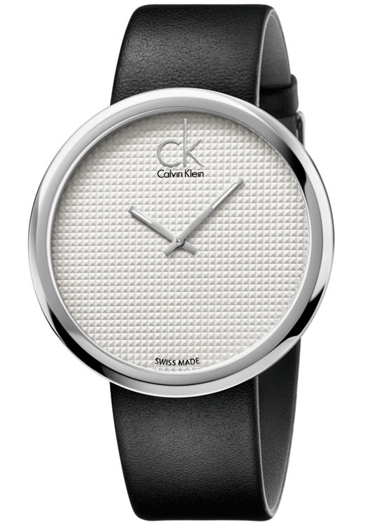 a73b2200d007 Reloj Calvin Klein Para Mujer K0v231c6 Subtle Correa De -   7