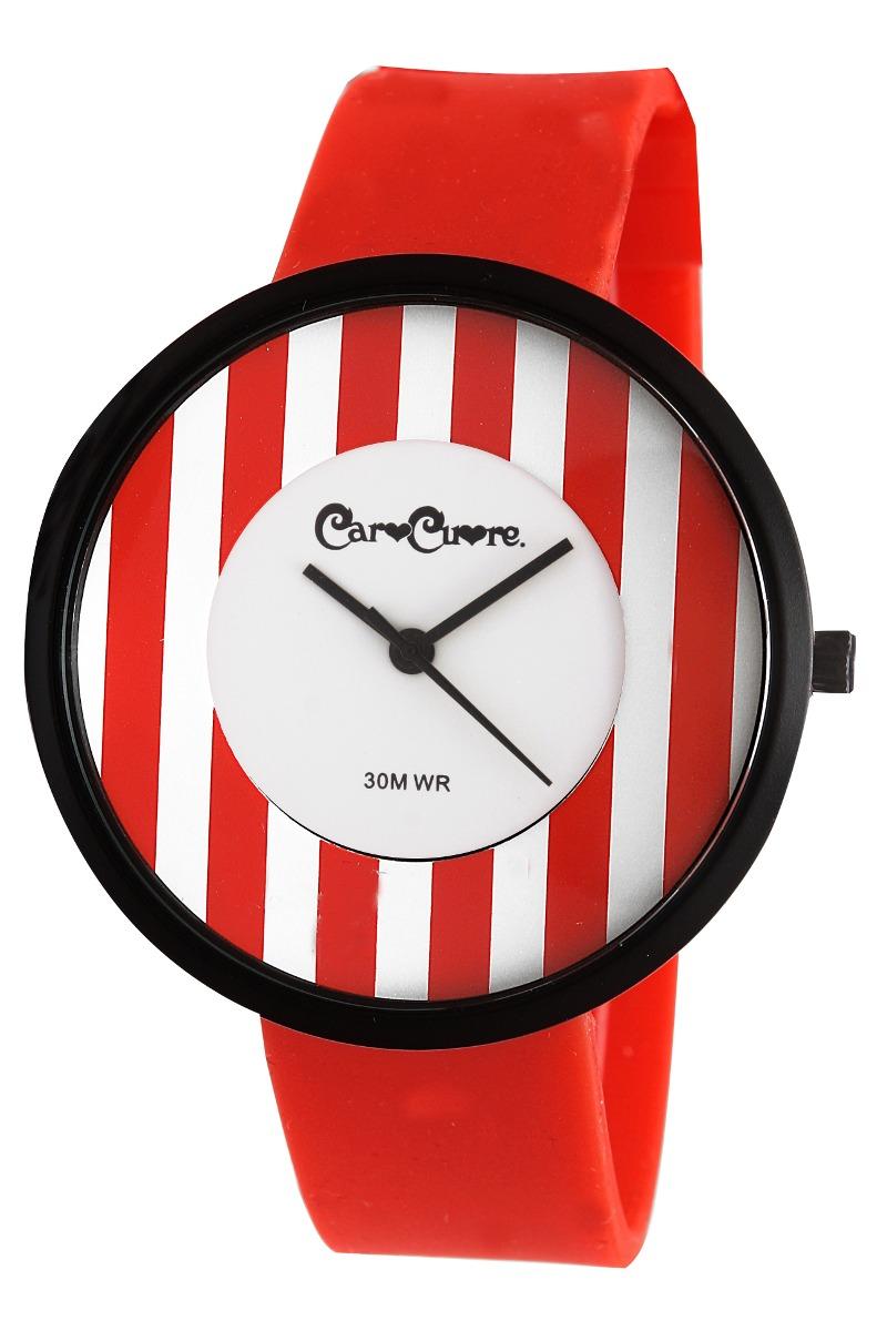 d64a6a308ef9 reloj caro cuore. Cargando zoom.