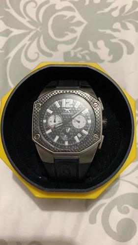 reloj carrera cw66431