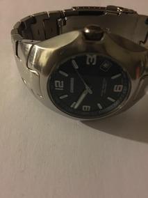 1919d49bcaf3 Reloj Jeep Water Resistant en Mercado Libre México