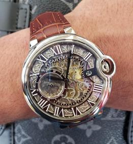e2d4ee9f32d4 Importaciones Kmg Medellin Relojes en Mercado Libre Colombia
