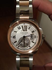 df70563ed43f Reloj Cartier Tank Frances Dama - Relojes para Hombre en Mercado Libre  Colombia