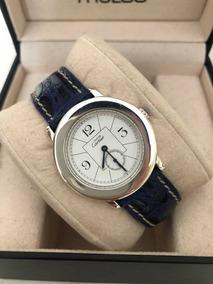 84d538483abc Relojes Cartier en Cúcuta en Mercado Libre Colombia