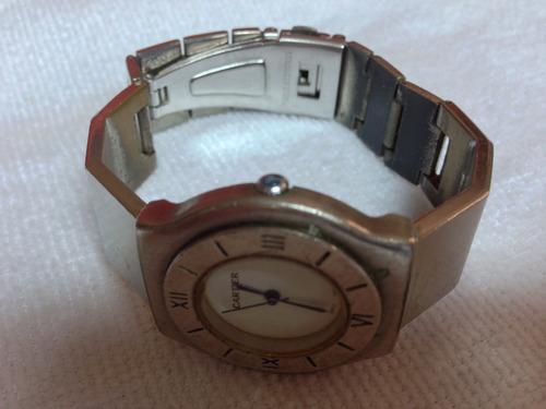Relojes omega de acero inoxidable vintage