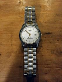 1fdb531fb684 Reloj Casio Japan Mov T en Mercado Libre Argentina