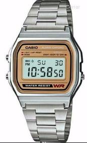 964584295600 Coppel Celulares Relojes - Reloj para de Mujer Casio en Jalisco en ...