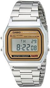 eb724b740713 Coppel Celulares Relojes - Reloj para de Hombre Casio en Nuevo León ...