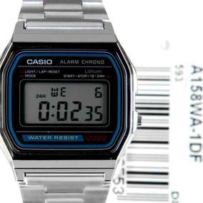 6faa7347d936 Reloj De Hombre Casio Originales Guayaquil Relojes - Joyas y Relojes en  Mercado Libre Uruguay