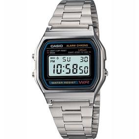 da93b655e35a Casio Retro - Relojes Casio Clásicos en RM (Metropolitana) en ...