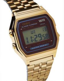 4a7061af7eac Reloj Casio A159 - Joyas y Relojes en Mercado Libre Argentina